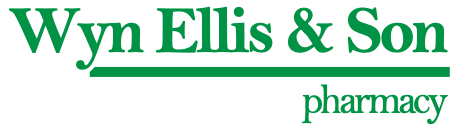 Wyn Ellis Pharmacy